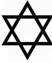 Spelet Judendomen