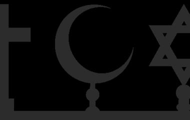 Spelet Tre världsreligioner