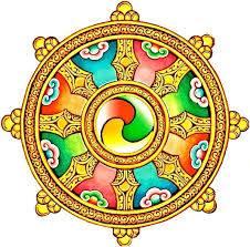 Spelet Buddhismen