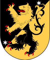 Spelet Västergötland