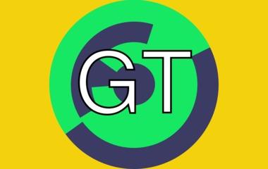 Spelet GT & judendom