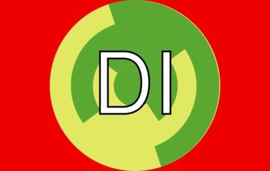 Spelet Division med 3