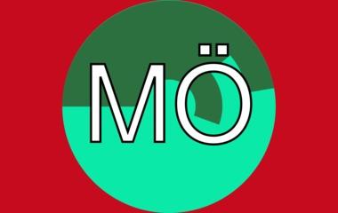 Spelet Möbler, färger och andra adjektiv