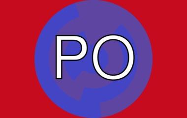 Spelet Possessiva pronomen och släktskapsord