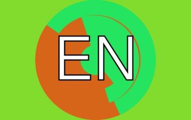 Spelet Energi och miljö