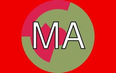 Spelet Matteövningar division och multiplikation