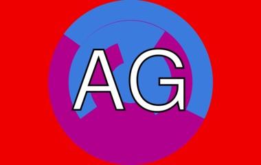 Spelet Ag3 Diamant Tiotalsövergång 2-18