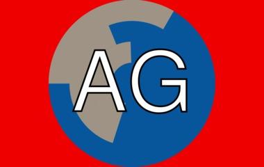 Spelet AG2 Diamant