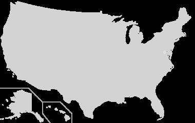 Spelet Delstater i USA