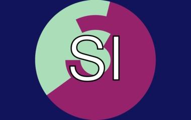 Spelet Siffror, tal och ordningstal