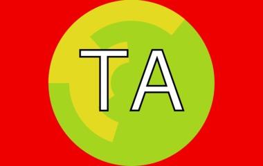 Spelet Tal (decimaltal)