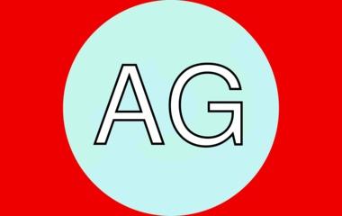 Spelet AG 1 Lilla plus och minus 1-10
