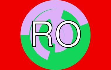 Spelet Romerska siffror