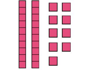 Spelet Tiotal ental- memory