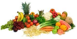 Spelet Kost och hälsa (Idrott)