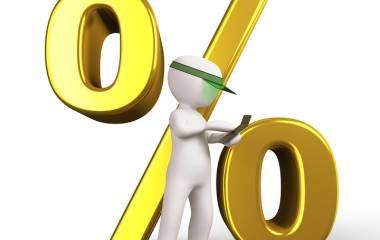 Spelet Procent - 10%, 20%, 25%, 50% och 75%