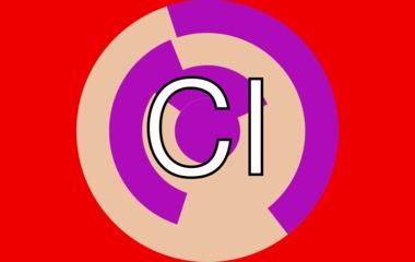Spelet Cirkel - Radie och diameter