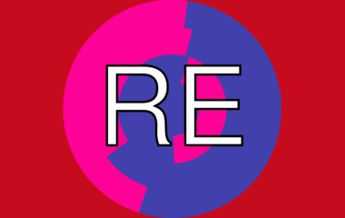 Spelet Reflexiva verb