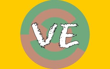 Spelet Verbgrupper - Rätt böjning av verb