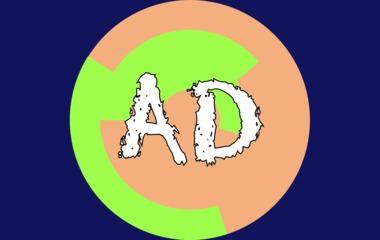 Spelet Adverb på engelska
