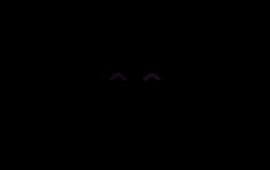 Spelet Tvättsymboler