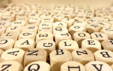 Spelet Avsluta meningarna