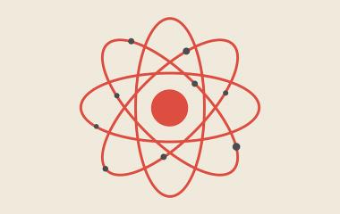 Spelet Atomen och det periodiska systemet