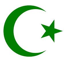 Spelet Religionen islam åk 4-6