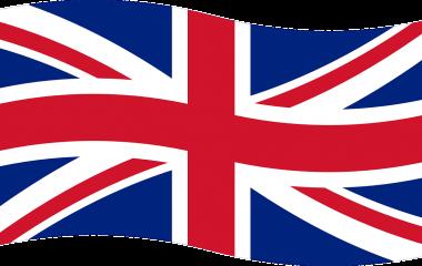 Spelet Storbritannien