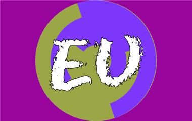 Spelet Europa 1400-1600-tal