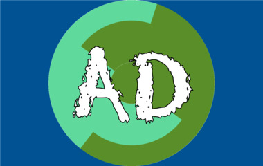 Spelet Adverb