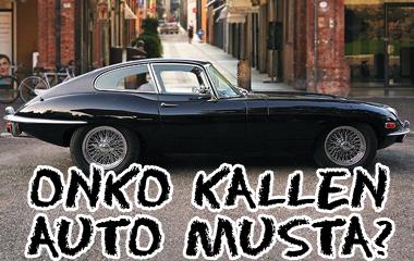Spelet Finska meningar