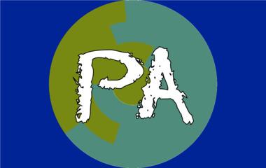Spelet Passé composé av regelbundna verb