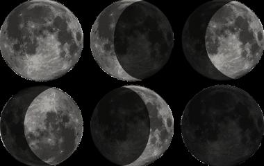 Spelet Astronomi: Solsystemet