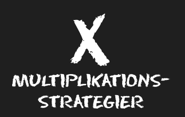 Spelet Multiplikationsstrategier