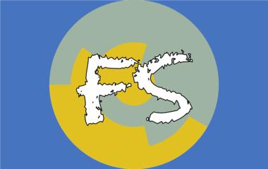 Spelet Finska - sex vanliga verb