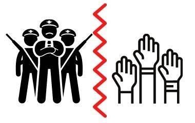 Spelet Demokrati eller diktatur?