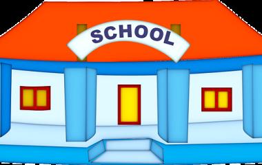 Spelet Skolord på engelska
