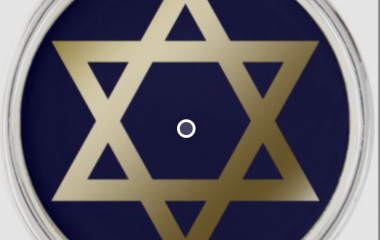Spelet Judendom begrepp