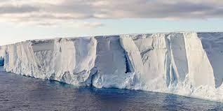 Spelet Spår av isen