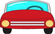 Spela Bilens historia