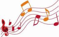 Musikkunskap