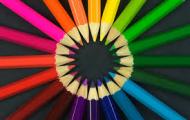 Vilken färg?
