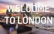 Sevärdheter i London