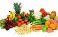 Kost och hälsa (Idrott)