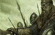 Vad kan du om vikingatiden?