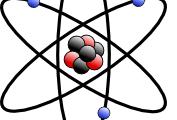 Spela Kemiska reaktioner