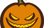 Spela Halloween memory