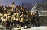 Tiden kring Gustav Vasa