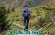Go eller goes